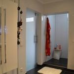 Badezimmer Sanierung Bergisch Gladbach