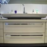 Badezimmer Sanierung Langenfeld