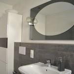 Neues Badezimmer in Köln - Renovierung