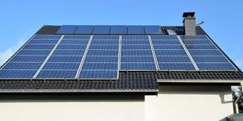 Photovoltaik Anlagen Köln